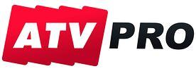 ATV-PRO