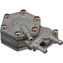 Drivstoffpumpe Polaris 325/330/425/450/500/600/700 Med Förgasare