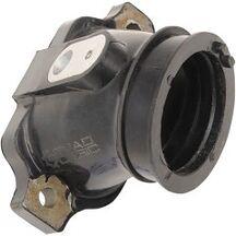 Insugsgummi Polaris Rzr 800 12-14/ Ranger 800 11-14