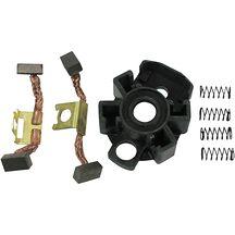 Startmotor Reparationsats Honda/Kawasaki/Suzuki/Yamaha