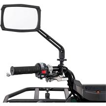Backspegel Moose ATV
