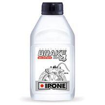 Ipone Bromsvätska Brake DOT 4 500ml