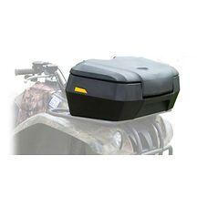 ATV-PRO 6600 Front Box