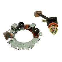 Startmotor Reparationssats Yamaha YFM350 Big Bear / 400 Kodiak