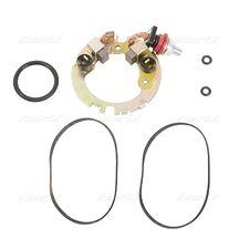Startmotor Reparationssats Arctic Cat 250/300 Suzuki 160/250/300 Yamaha 250
