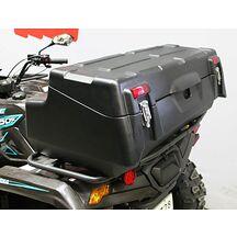 ATV-PRO 8015 Väska