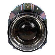 Halvljus CF Moto CForce 550