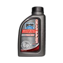 BelRay Gear Saver 80W90 HYPOID 1L