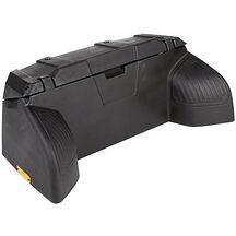 ATV-PRO 8050 Väska