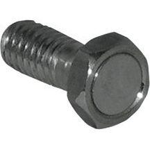 Magnet Sensor M6XP 1,1X12,6L