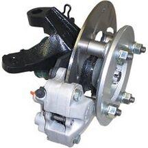 Bromsok Bak CF Moto 450/500/550/600/800 & Goes 500/600