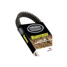 Ultimax Hypermax Drivrem Polaris 550/850/1000