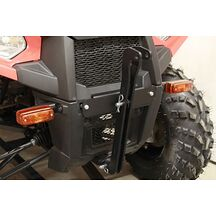 Adapter Ploglyft Sportsman 450/570/ETXSportsman 500 (2011+)