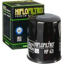 HF621 Oljefilter