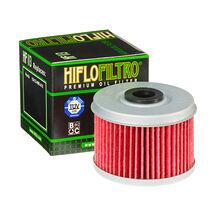 HF113 Oljefilter