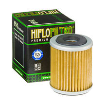 HF142 Oljefilter