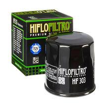 HF303 Oljefilter