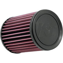 Luftfilter Can-Am Outlander/Renegade 450/570/800/1000 m.fl.