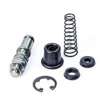 Huvudbromscylinder Reparationssats Honda TRX200/250/300/350/400
