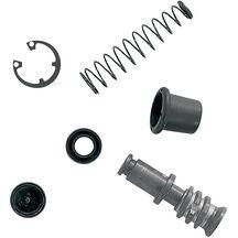 Bromscylinder Reparationssats Suzuki LT-R450/LT-Z400 Mfl. Fram