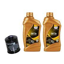 Olje Service Kit Polaris 600/700/800