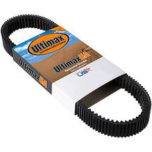 Ultimax Hypermax Drivrem Polaris Utan EBS