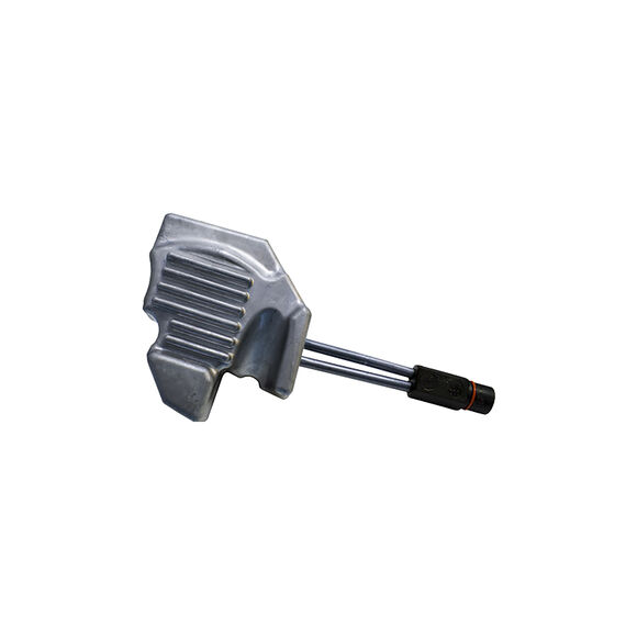 DEFA DEFA Motorvärme CF Moto 450/520/550