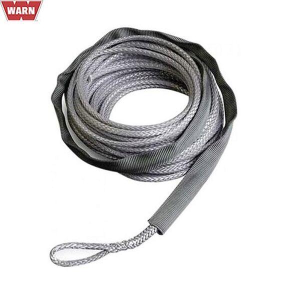 WARN WARN SYNTETISK LINA 15M / 5,5mm