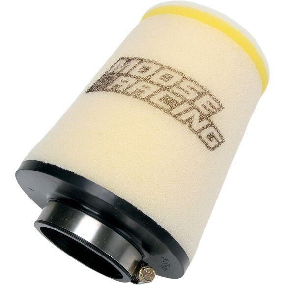 MOOSE Luftfilter CF Moto Terralander / C Force 450/520/550/800