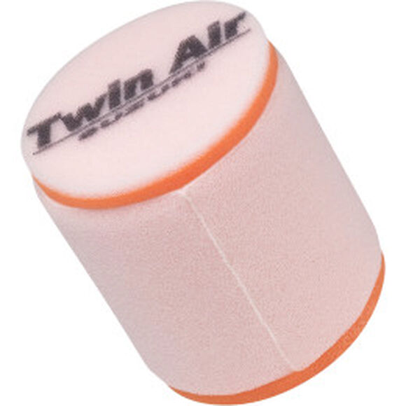 TWIN AIR Luftfilter Goes / CF Moto 500/600