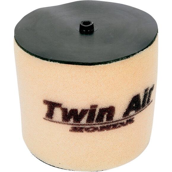 TWIN AIR Luftfilter Honda TRX 500/650/680 mfl.