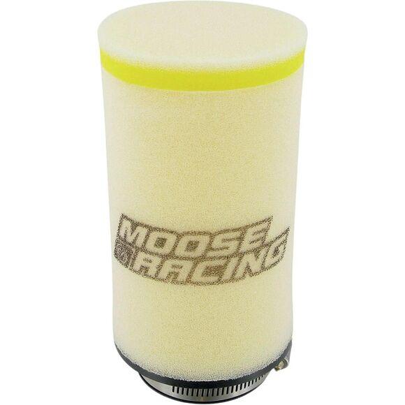 MOOSE Luftfilter POLARIS 4-TAKT