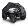 ATV-PRO ATV Kapell XL
